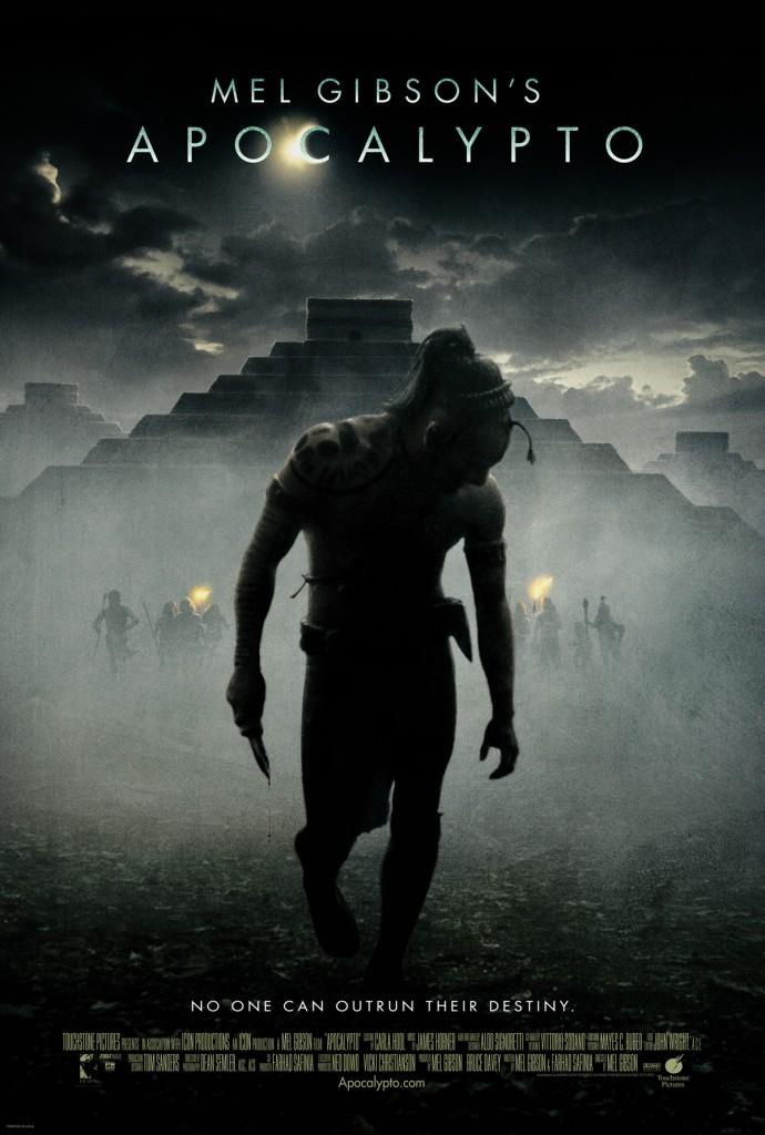 2006-Apocalypto