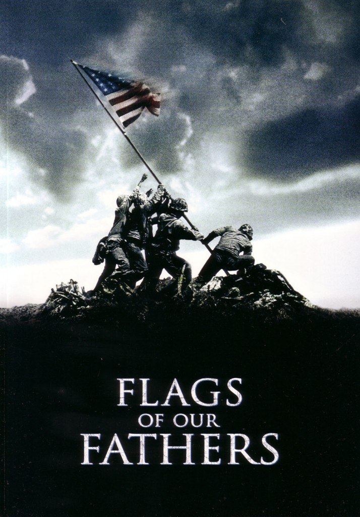 2006-Flags-of-Our-Fathers