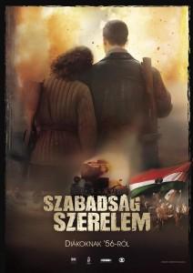 2006-Szabadság-szerelem