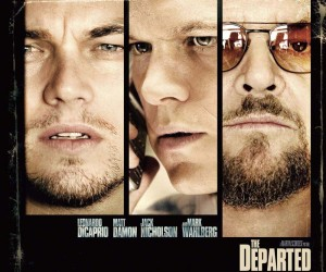 2006-the-departed