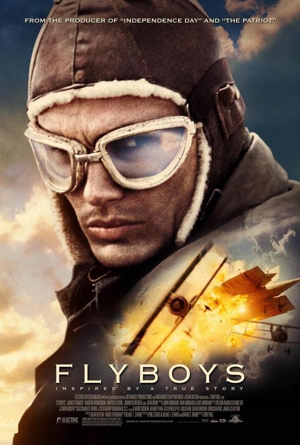 2006flyboys1