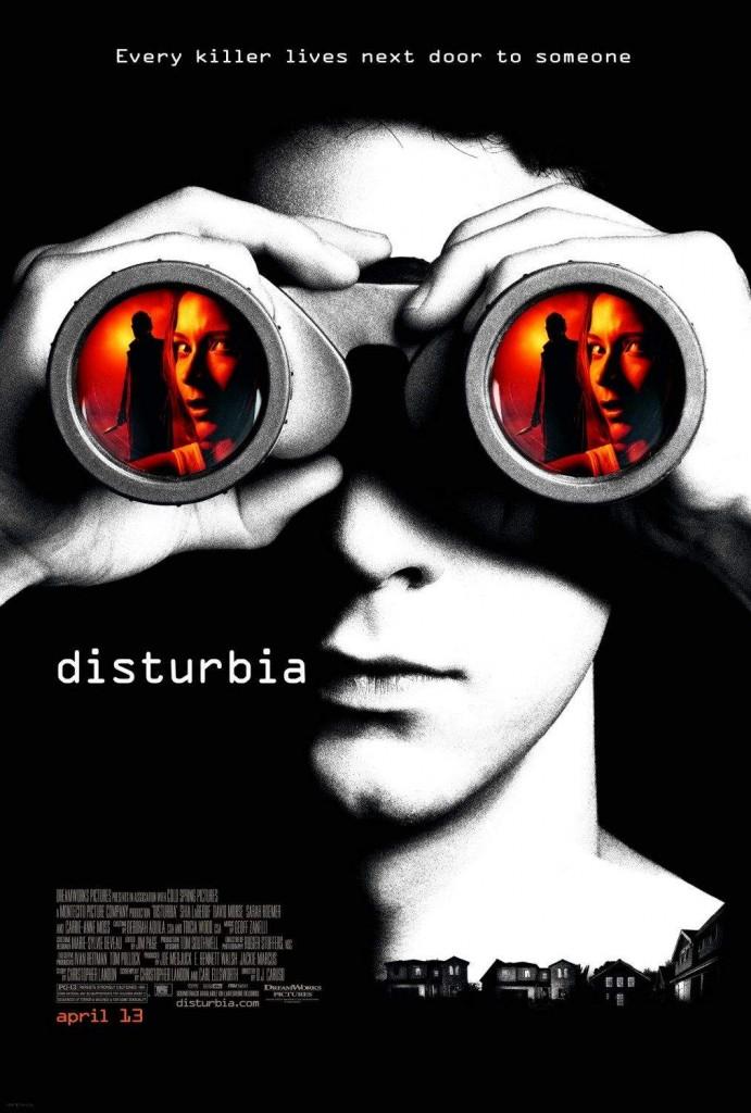 2007-disturbia-1