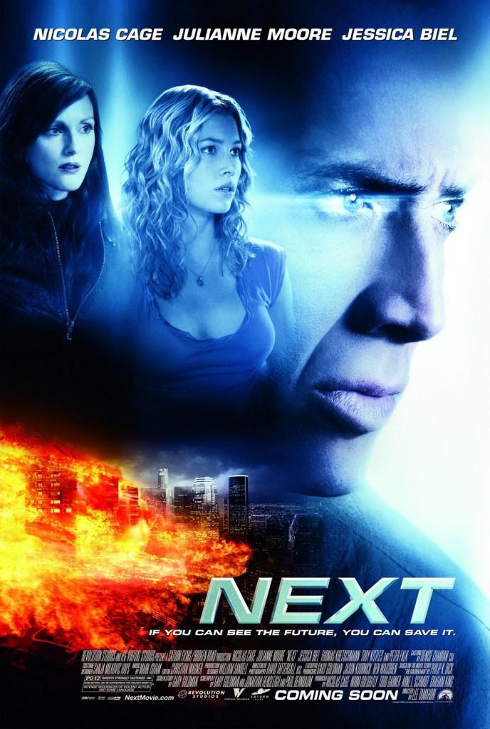 2007-next-1