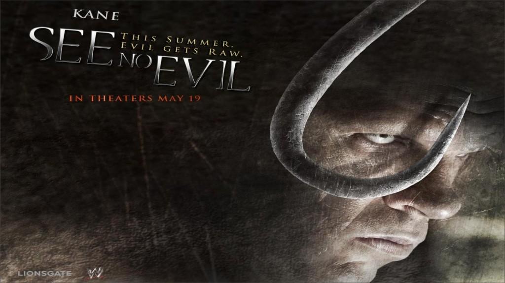 2007-see-no-evil