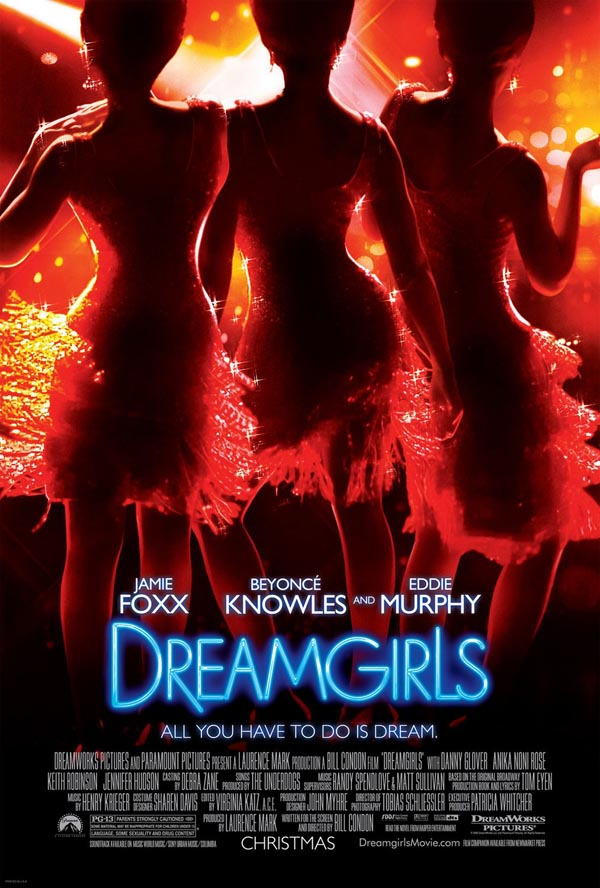 2007dreamgirls1