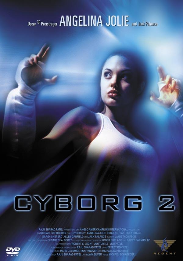1993cyborg2