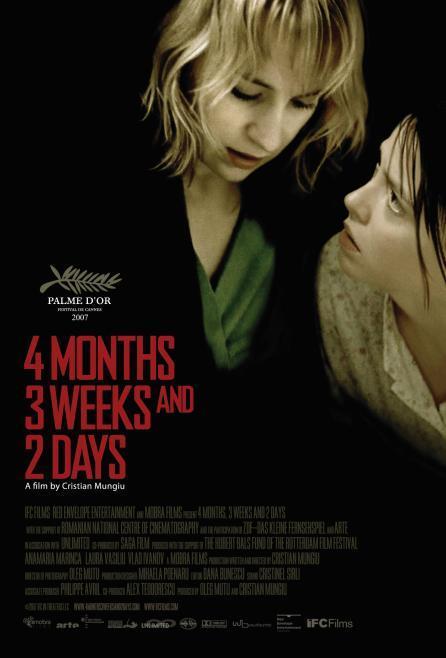 2007-4-hónap-3-hét-2-nap