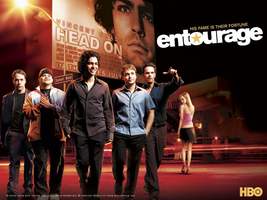 2008-entourage_01