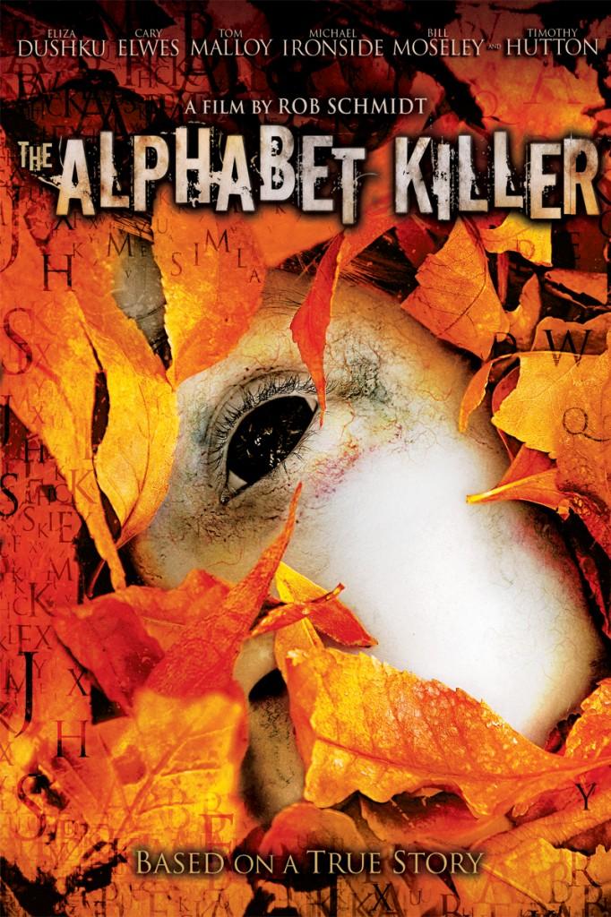 2008-alphabet
