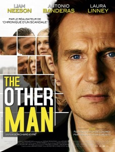 2008-the-other-man