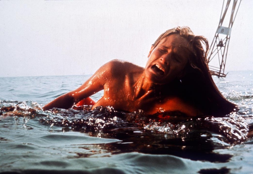 1975-jaws-1