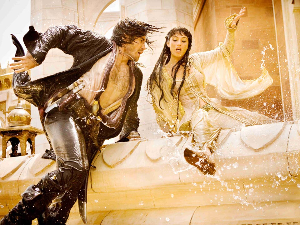 01-prince-of-persia