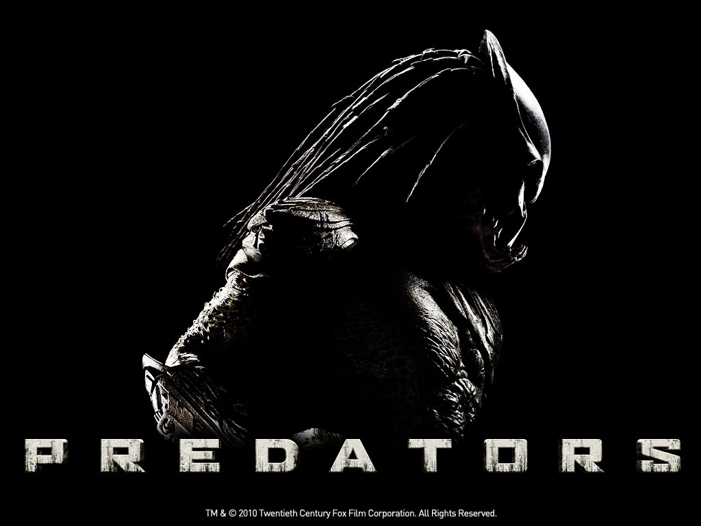 2010-predators