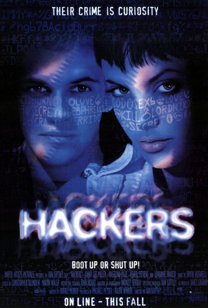 1995-hackers
