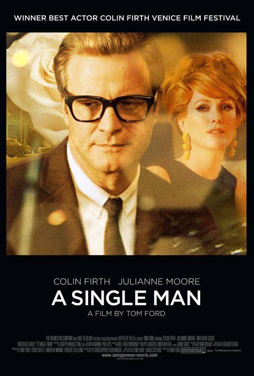 2009-single-man