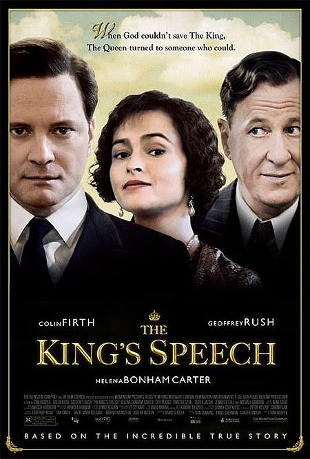 2010-kings-speech