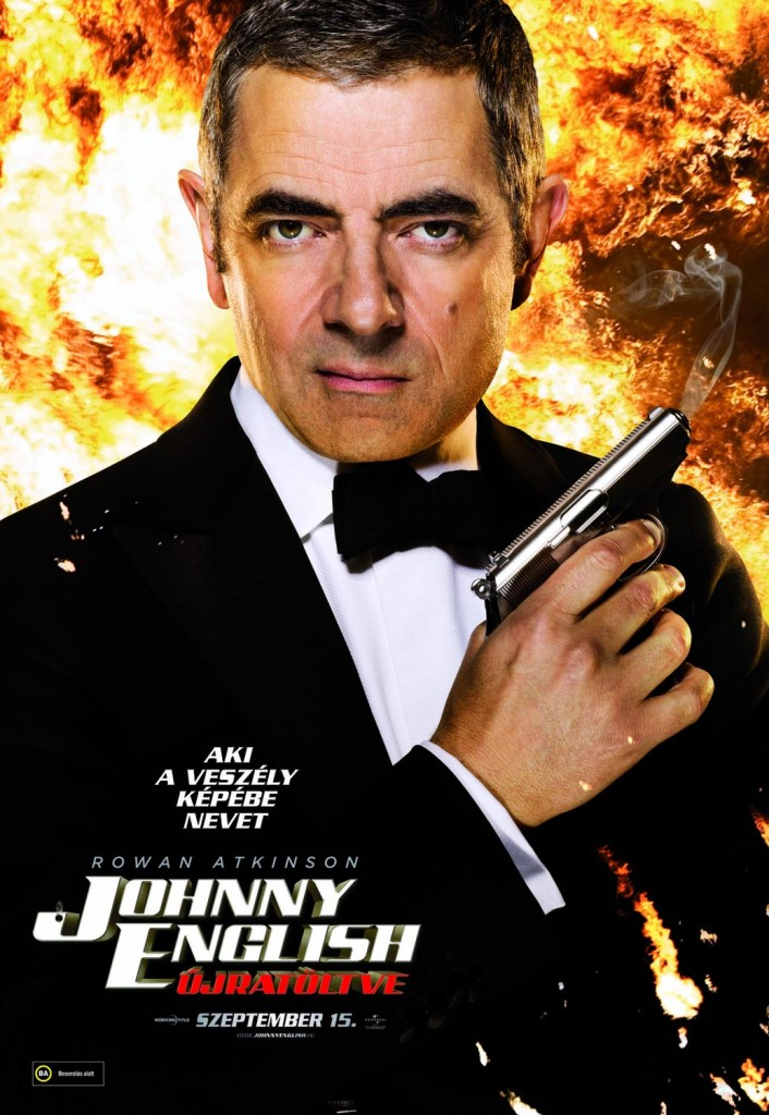 01johnny-english-reborn