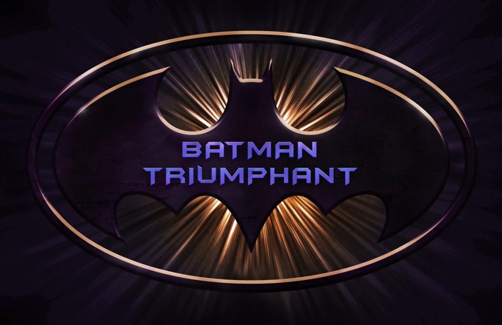1999-batman-triumphant