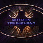1999-batman-triumphant
