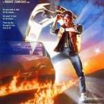 1985-back-to-the-future