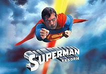 1993-superman-reborn