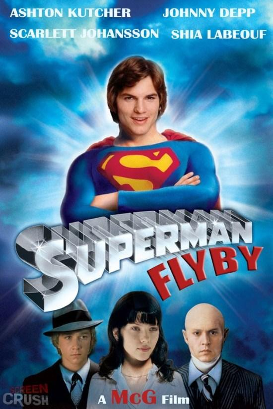 2003-superman-flyby