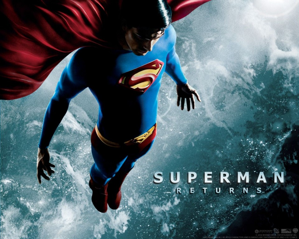 2006-superman-returns