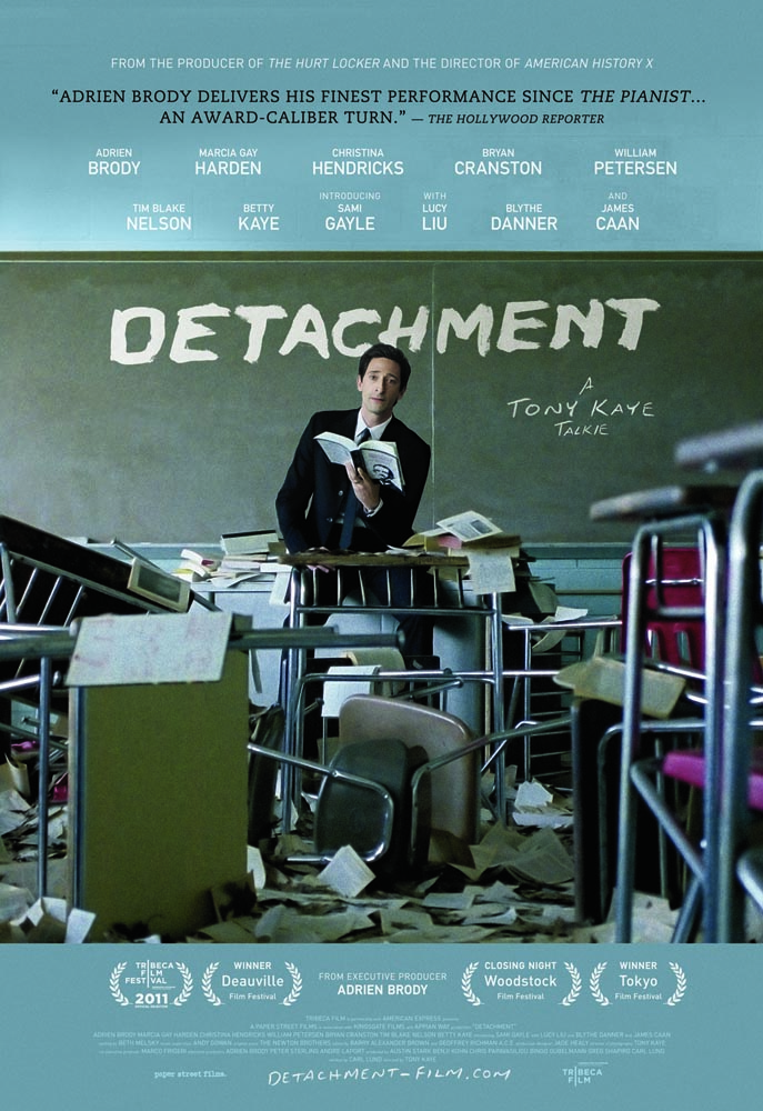 01detachment