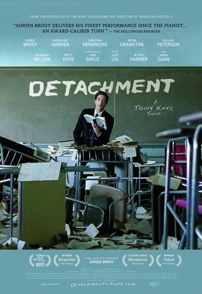 01detachment
