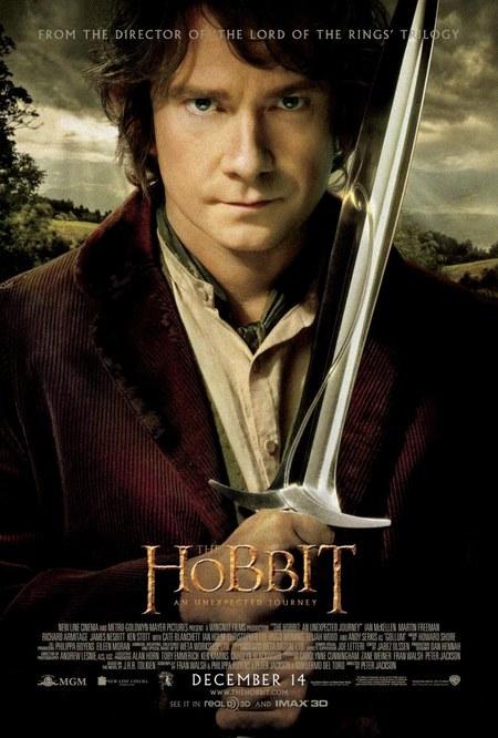A_Hobbit_poszter