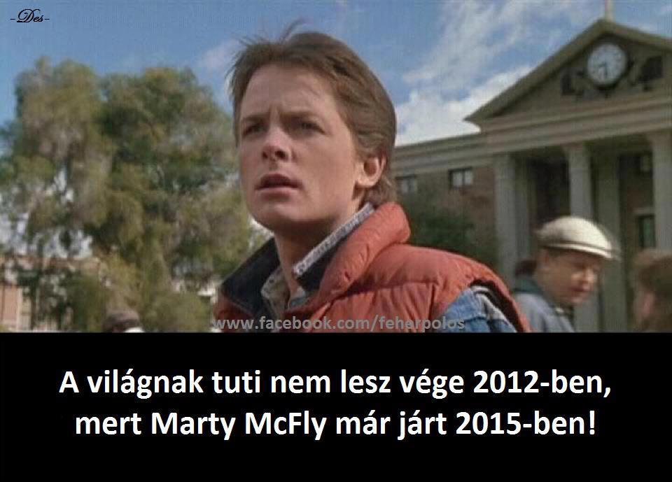 martymcfly