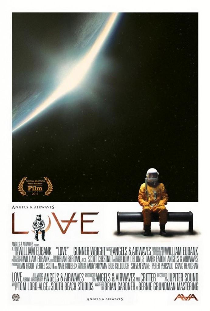 2012-12-Love-plakát