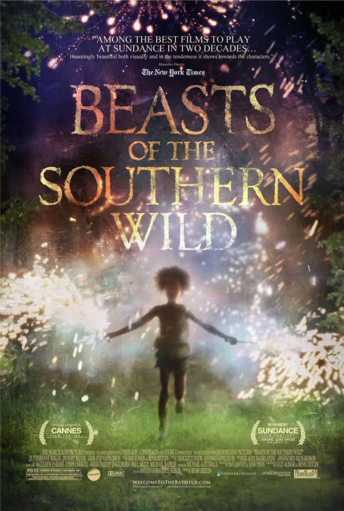 2012-12-beats-of-the-southern-wild
