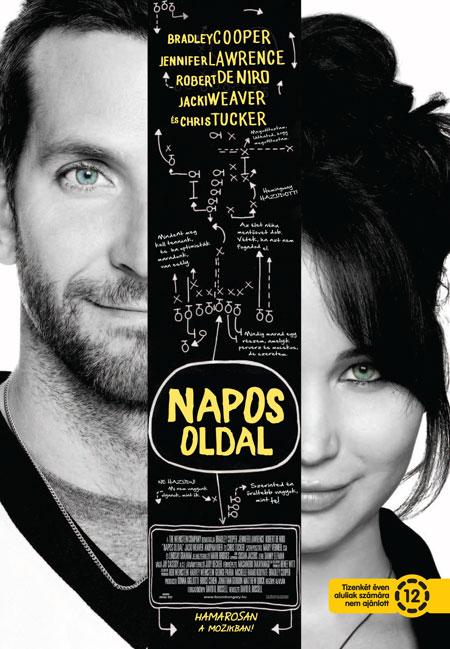 napos_oldal_poszter filmdroid