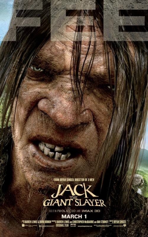 jack_fee