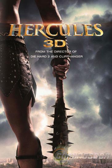 hercules3dposter