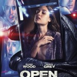 openwindows