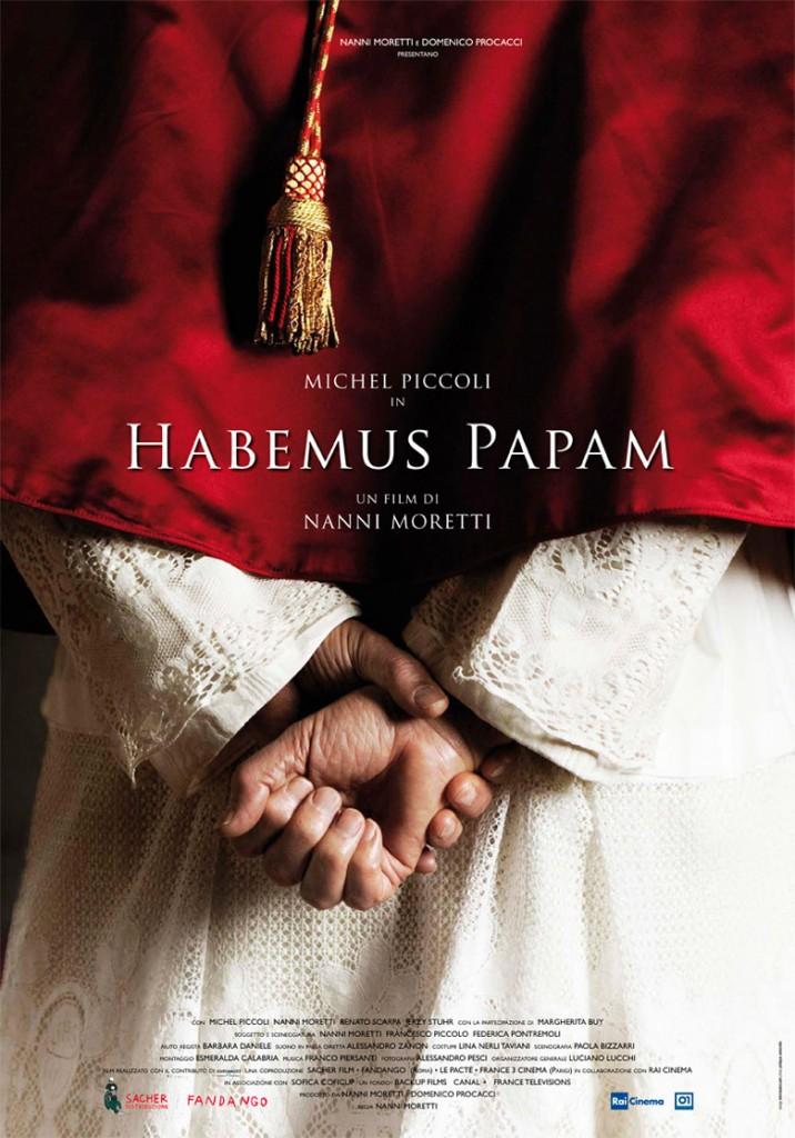 2013-03-Habemus-papam-01