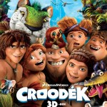 croodek