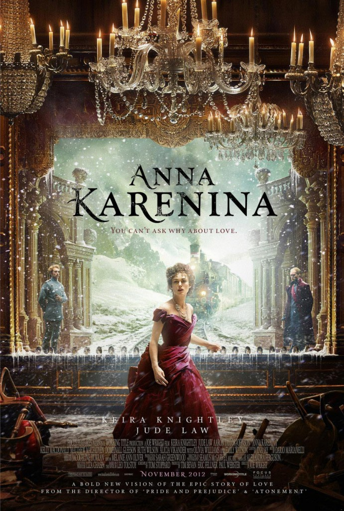 2013-03-Anna-Karenina-01