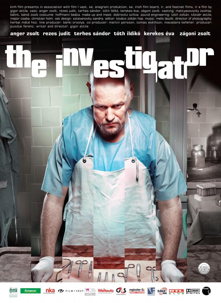 FactSheet_Investigator_outside_1.indd
