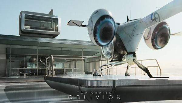 Tom-Cruise-Oblivion-wallpapers-2