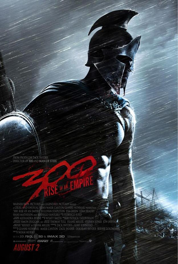 300riseofan
