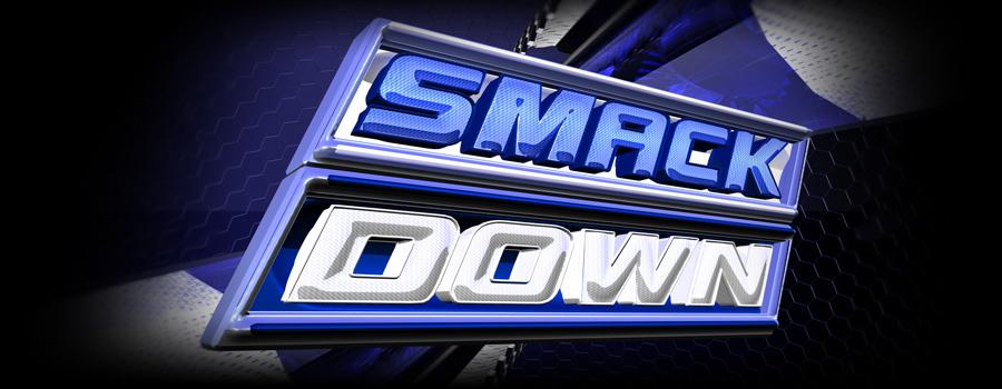 01-smackdown