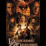 dungeonsanddragons