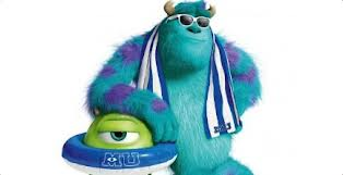 monsteruniversity
