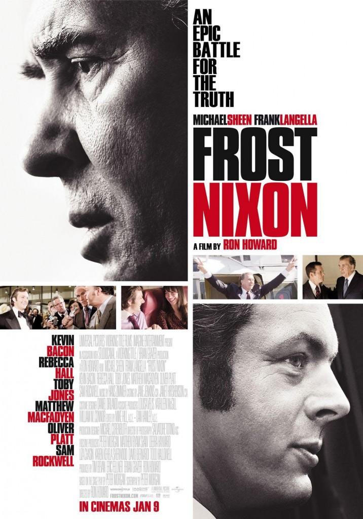 2013-05-Frost-Nixon-01