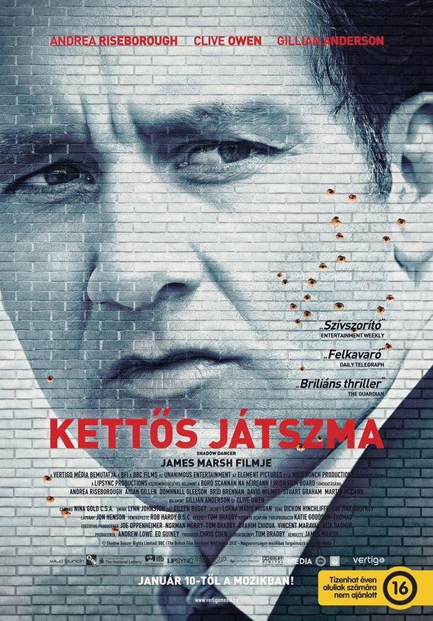 2013-05-Kettos-jatszma-01