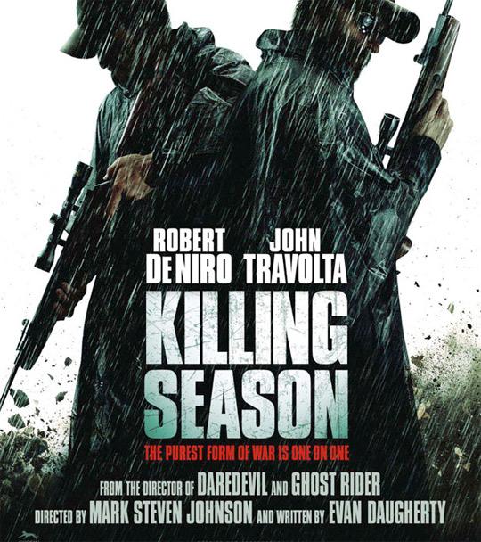 killingseason1