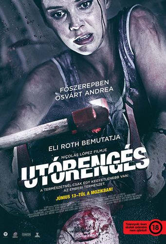 tn_1utorenges